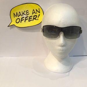 Burberry Wrap Sunglasses.3043 1084/11 125 2N